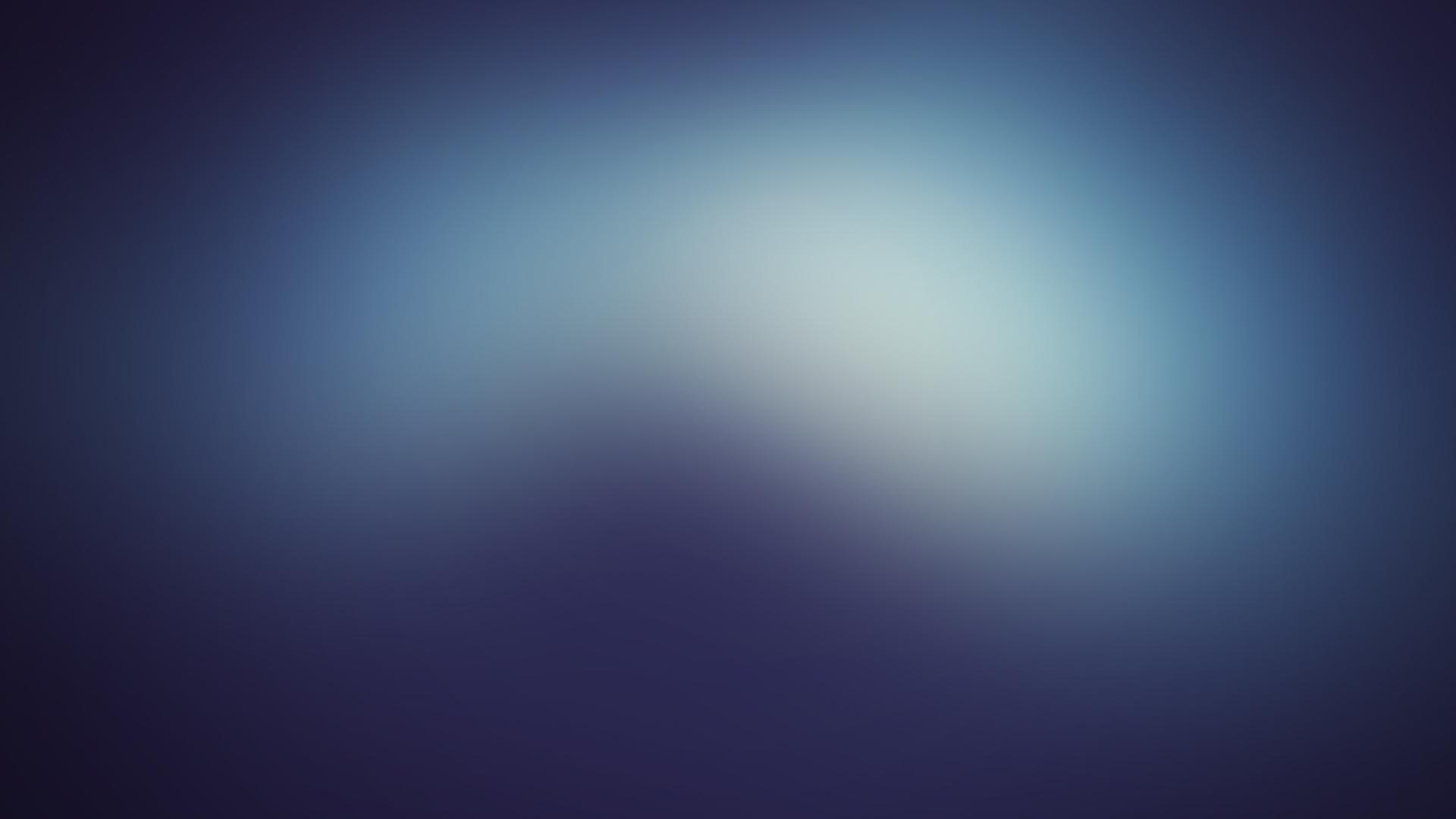 piccit_blue_blur_1920x1080_754519410