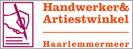 IM_MCI_4911_Handwerker_NL