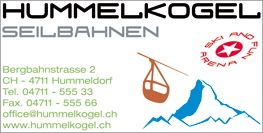 IM_MCI_4926_Hummelkog_4c_CH