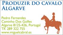 IM_MCI_4928_Algarve_4c_PT