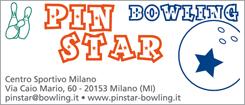 IM_MCI_4931_Bowling_IT_V1