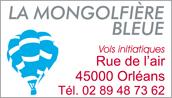 IM_MCI_5203_Mongolfiere_F
