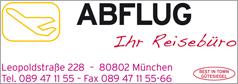 IM_MCI_5205_Abflug_4C_DE_V1