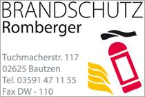 IM_MCI_5207_Brandsch_4c_DE