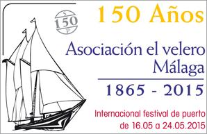 IM_MCI_5211_Malaga_ES