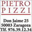 IM_MCI_9430_Pietro_4c_ES_V1