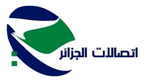 algérie télécome